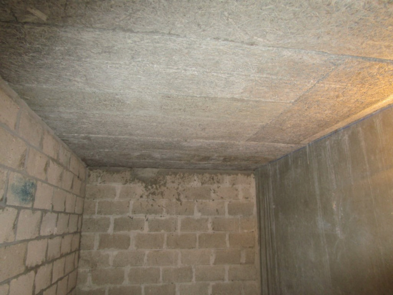 Sale parking spaces Marly le roi 19500€ - Picture 1