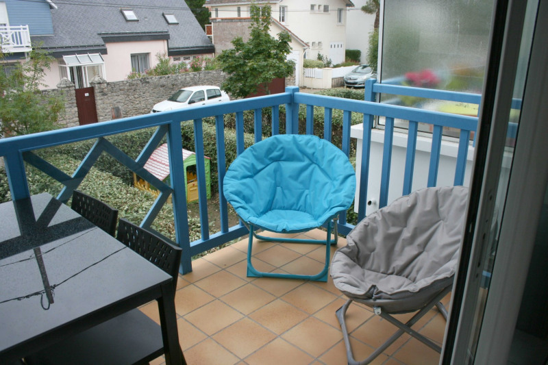 Location vacances appartement Pornichet 641€ - Photo 3