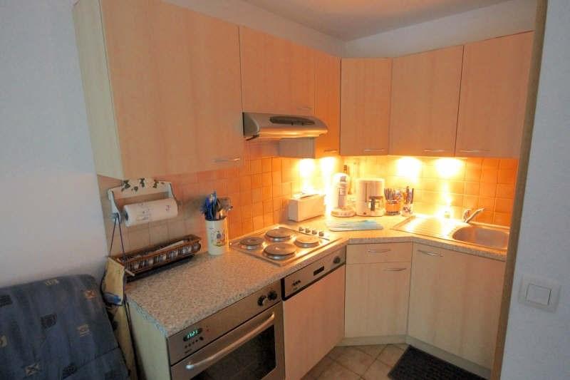 Vente appartement Villers sur mer 97400€ - Photo 5