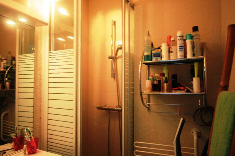 Sale apartment Saint georges de didonne 112035€ - Picture 5