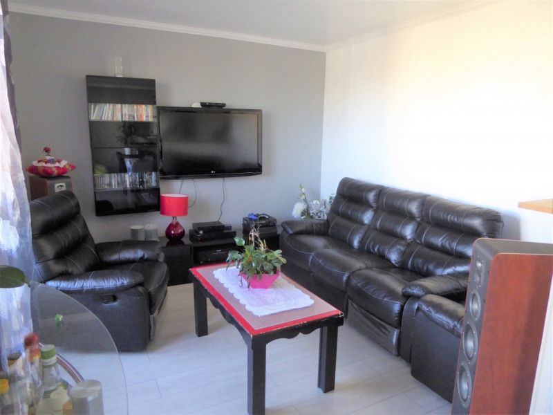 Sale apartment Mennecy 184 000€ - Picture 3