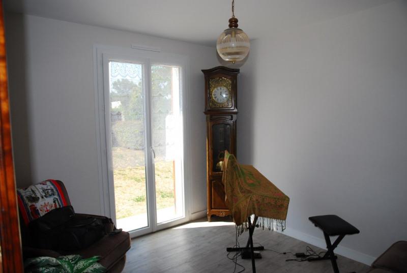 Vente maison / villa Royan 241000€ - Photo 9