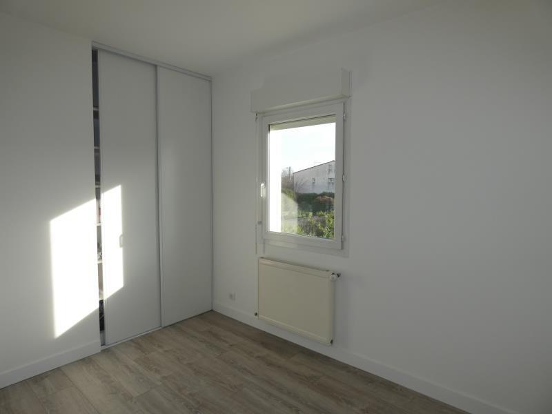 Location appartement Montelimar 705€ CC - Photo 4