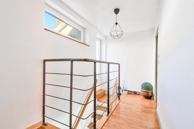 Sale house / villa Cercie 209000€ - Picture 6