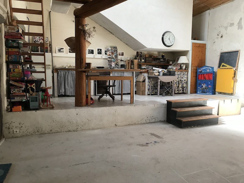 Revenda apartamento Arles 347000€ - Fotografia 12