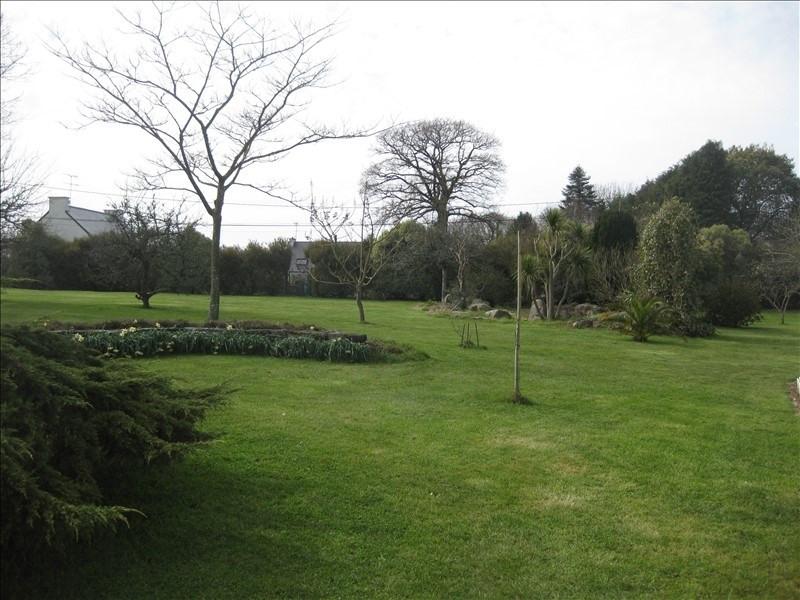 Vente maison / villa Clohars carnoet 304500€ - Photo 2