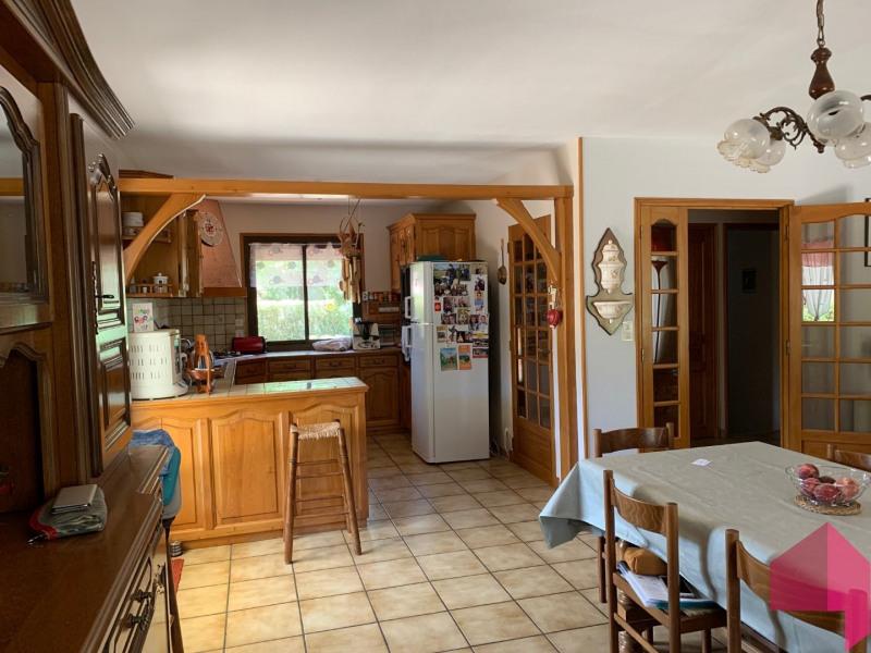 Sale house / villa Dourgne 189000€ - Picture 5