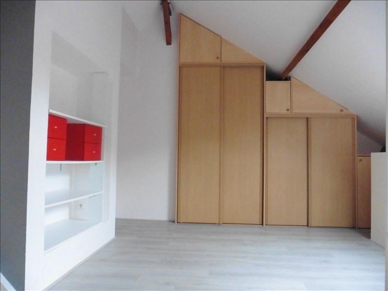 Location appartement St germain en laye 2350€ CC - Photo 6