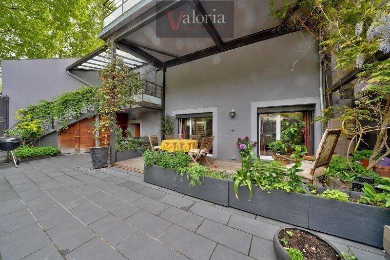 Vente maison / villa Pantin 800000€ - Photo 5
