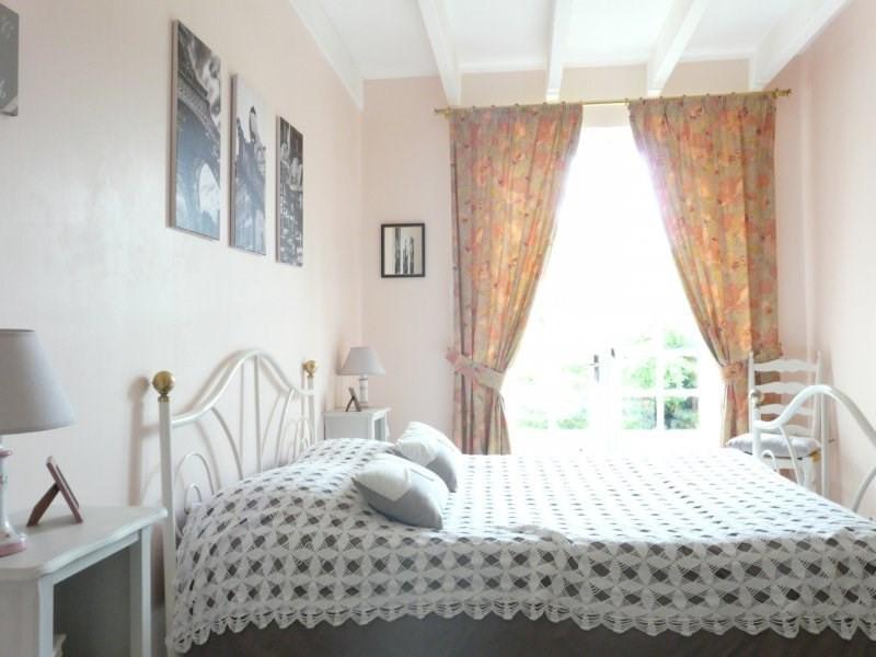 Vente maison / villa Ste colombe 315000€ - Photo 16
