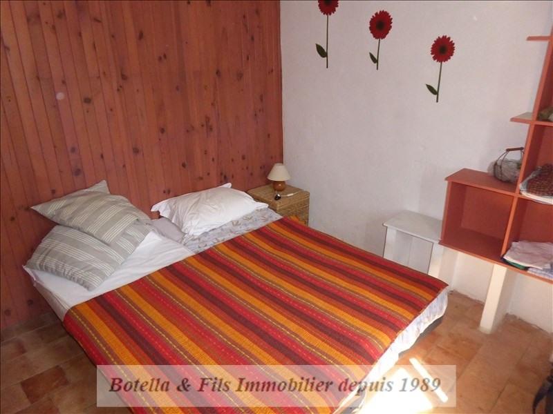 Vente maison / villa Ruoms 279000€ - Photo 8