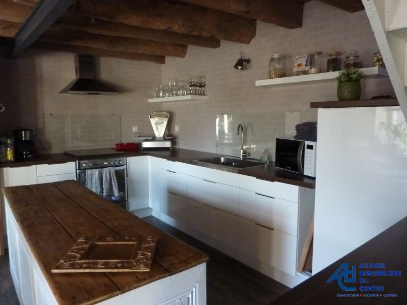 Vente local commercial Pontivy 405 000€ - Photo 11