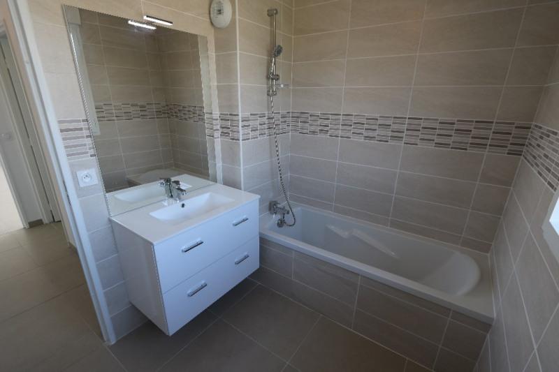 Vente appartement Saint laurent du var 472000€ - Photo 9