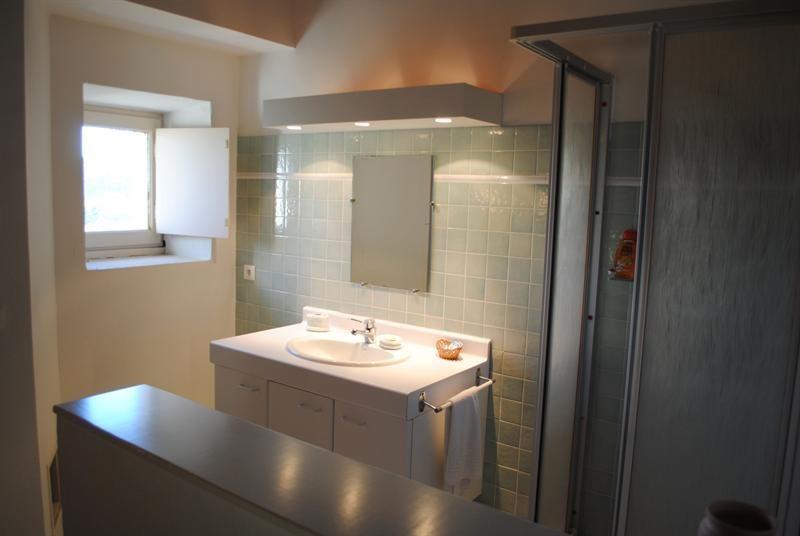 Deluxe sale house / villa Le canton de fayence 1690000€ - Picture 55