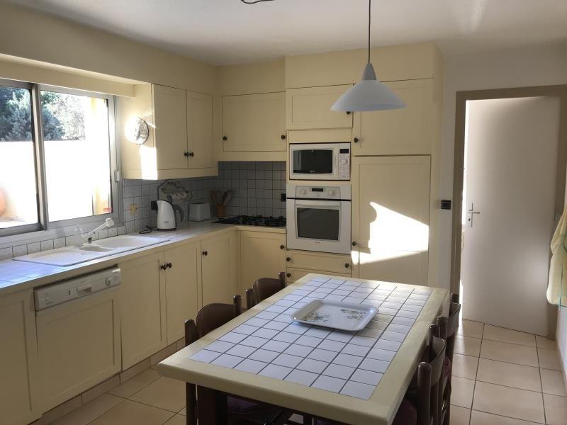 Vente maison / villa St cyprien plage 520000€ - Photo 3