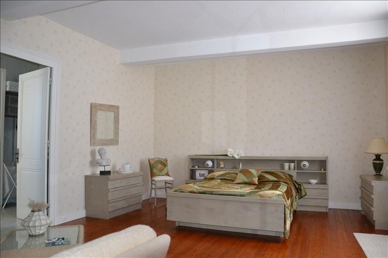 Продажa дом Langon 129300€ - Фото 4