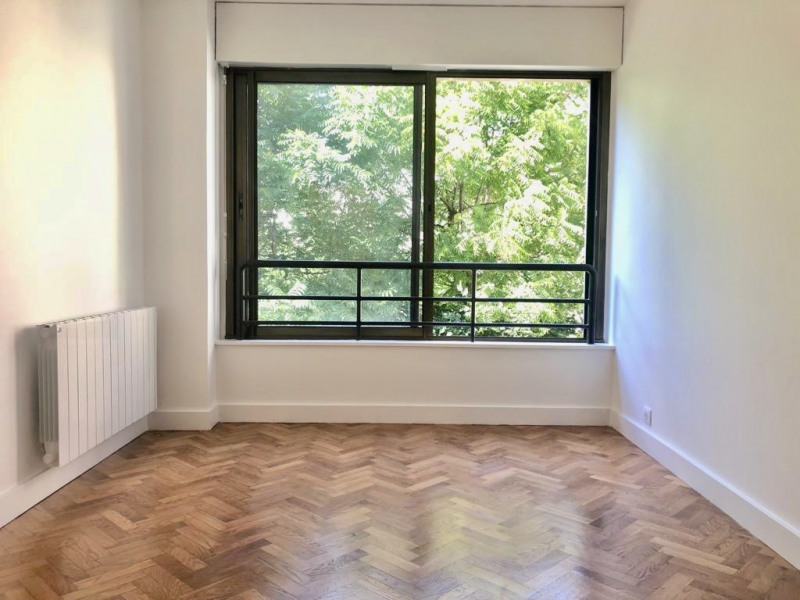 Location appartement Paris 7ème 1002€ CC - Photo 2
