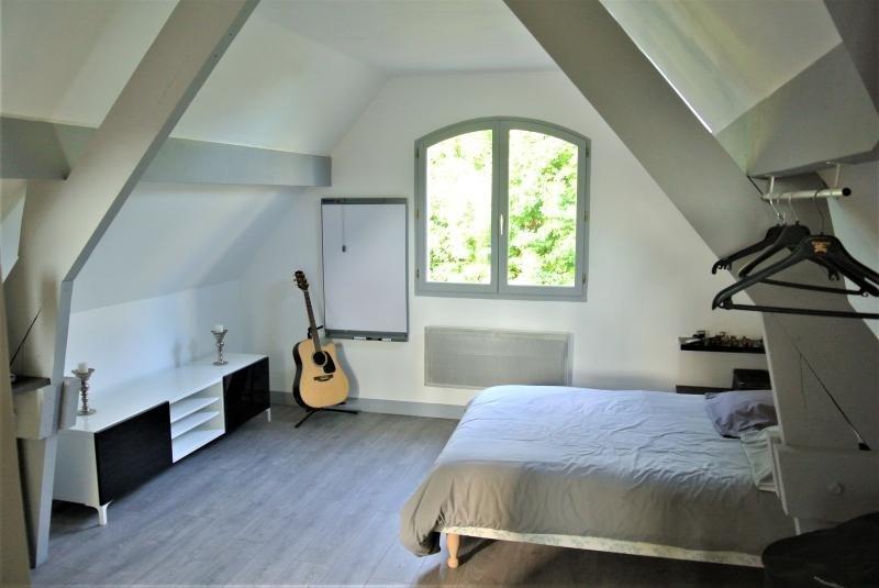 Sale house / villa St leu la foret 628000€ - Picture 6