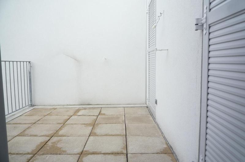 Location maison / villa Dijon 1060€ CC - Photo 6