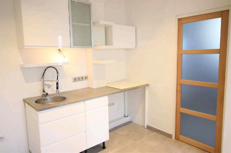 Sale apartment Champigny sur marne 139000€ - Picture 4
