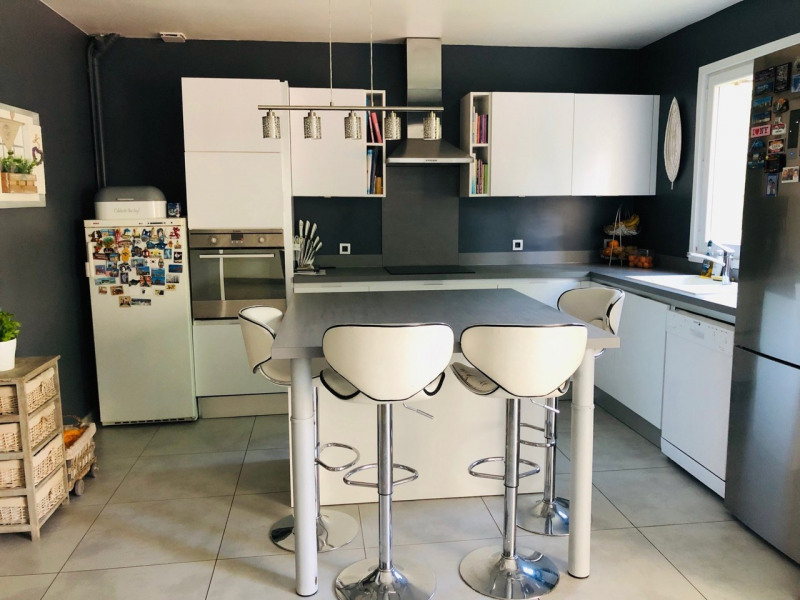 Vente maison / villa Rambouillet 640000€ - Photo 3