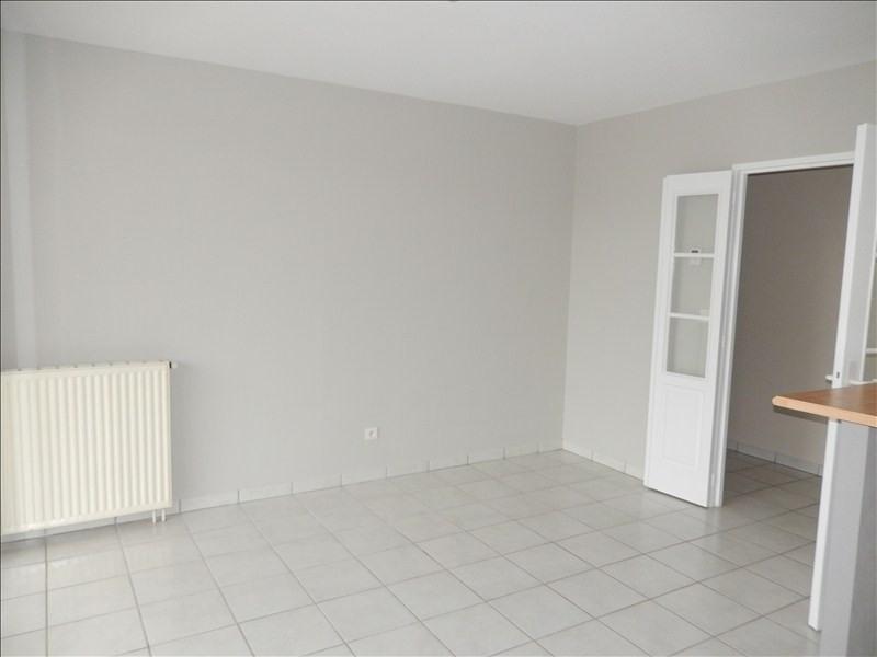 Rental apartment Le puy en velay 571,79€ CC - Picture 10