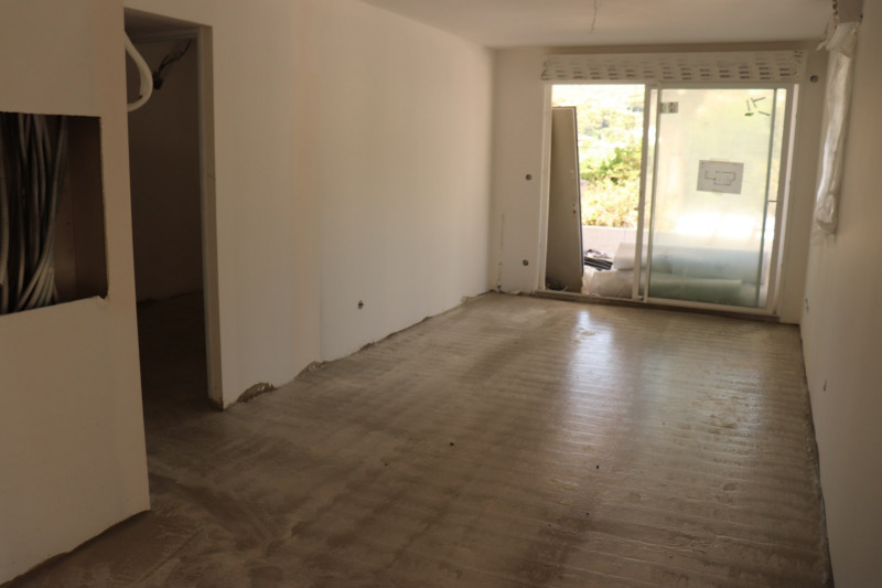 Investment property apartment Cavalaire-sur-mer 459 000€ - Picture 5