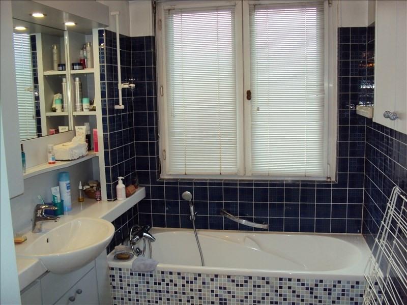 Sale apartment Pfastatt 175000€ - Picture 7