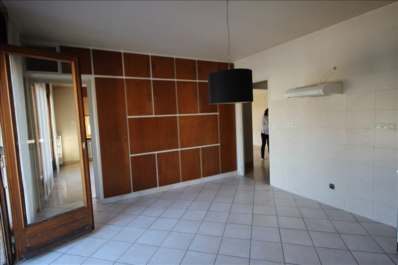 Location appartement La roche sur foron 1 270€ CC - Photo 4