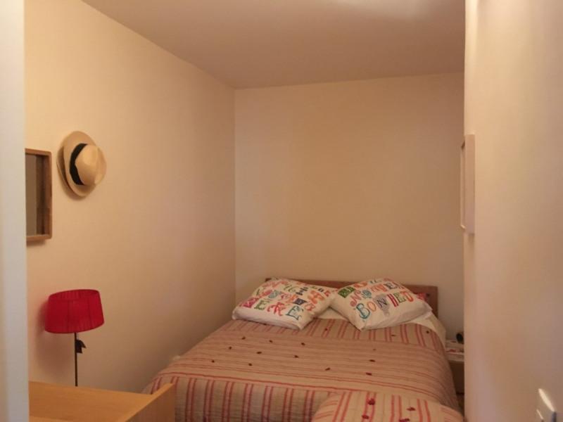 Vente appartement Meudon 374000€ - Photo 4