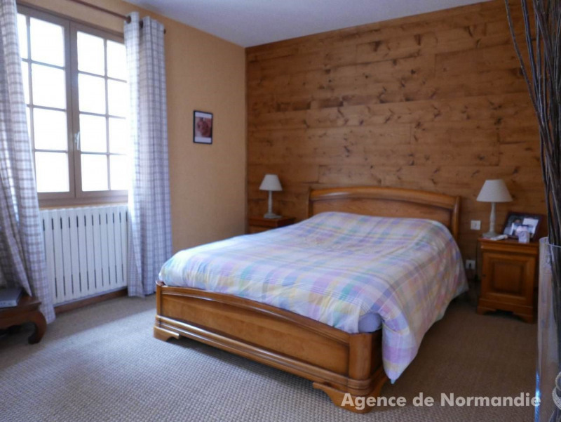 Produit d'investissement local commercial Broglie 100 000€ - Photo 4