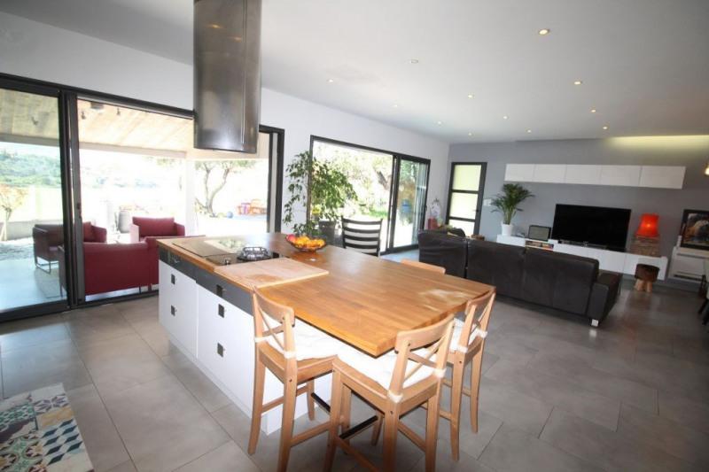 Vente de prestige maison / villa Banyuls sur mer 567000€ - Photo 3