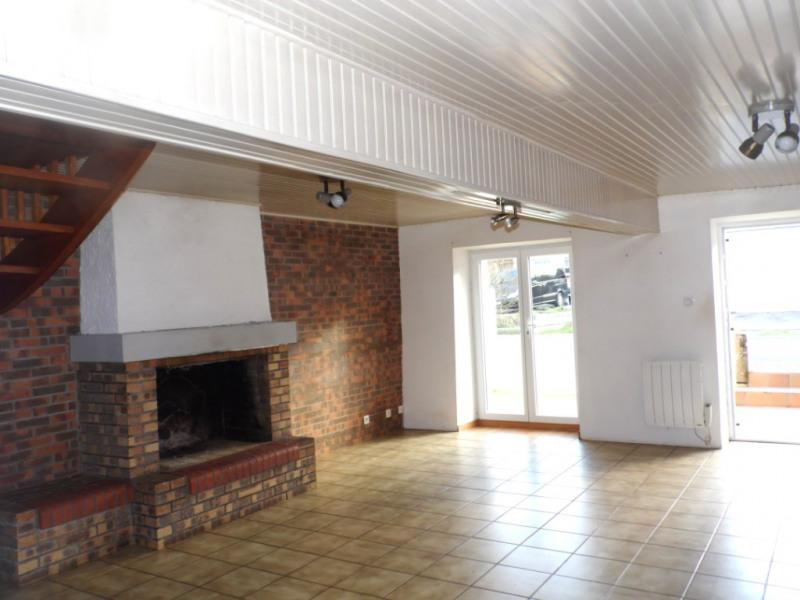 Vente maison / villa Blain 117700€ - Photo 3