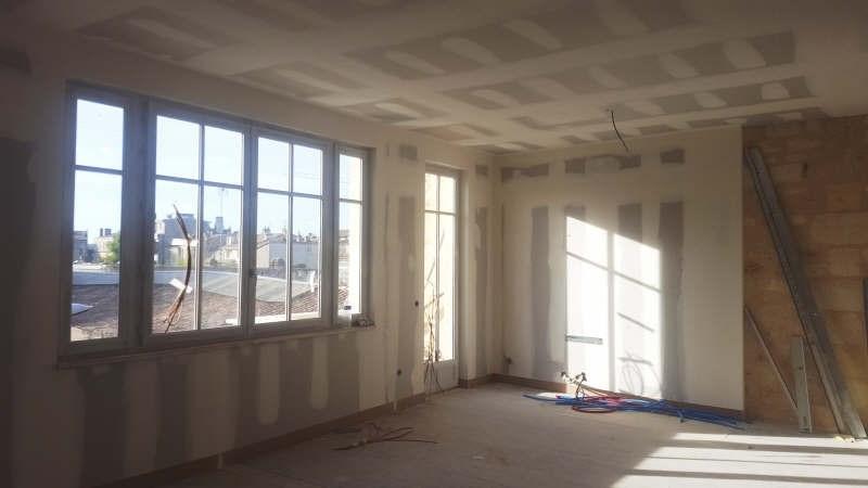 Deluxe sale apartment Bordeaux 775000€ - Picture 2