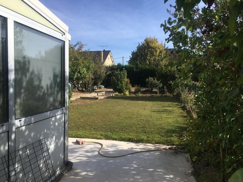 Sale house / villa Châlons-en-champagne 230800€ - Picture 5