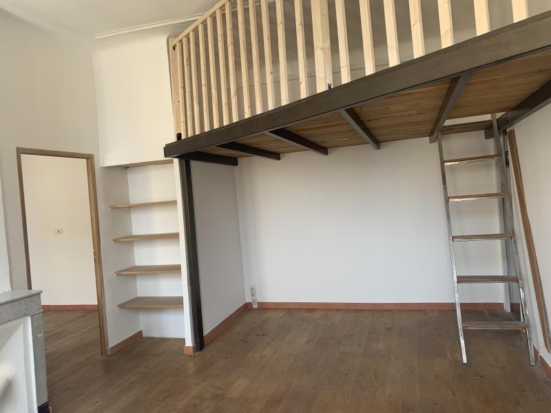 Alquiler  apartamento Marseille 2ème 720€ CC - Fotografía 6