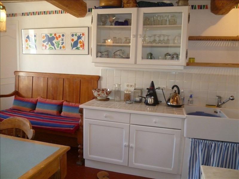 Vente appartement Saint cezaire sur siagne 215000€ - Photo 13