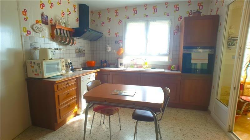 Vente de prestige maison / villa St maximin la ste baume 572000€ - Photo 6