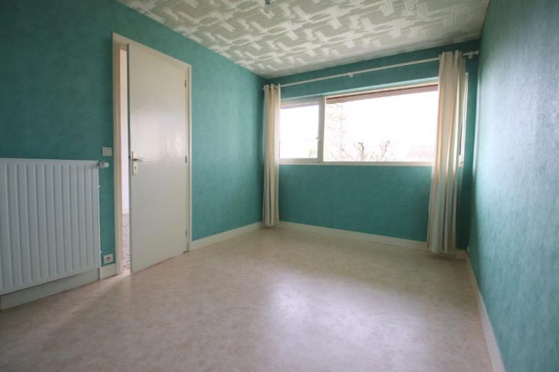 Vente appartement Royan 164300€ - Photo 4