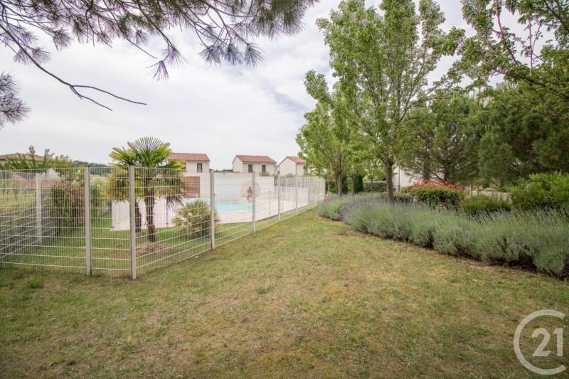 Rental apartment Colomiers 592€ CC - Picture 8