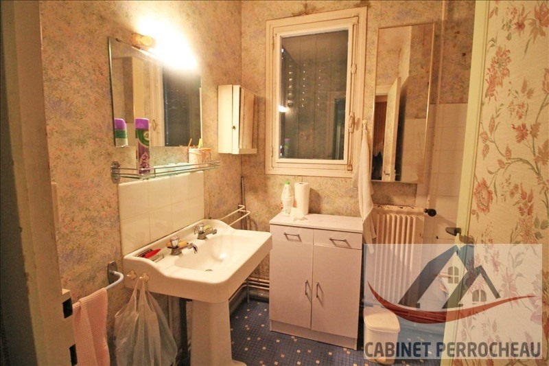 Vente maison / villa Montoire sur le loir 56000€ - Photo 7