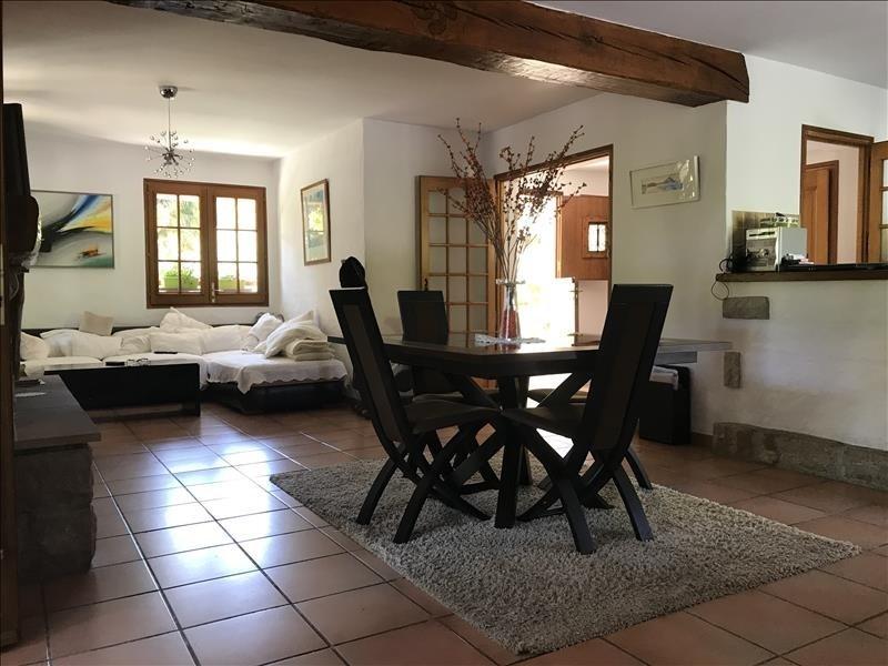 Vente de prestige maison / villa Hendaye 588000€ - Photo 2
