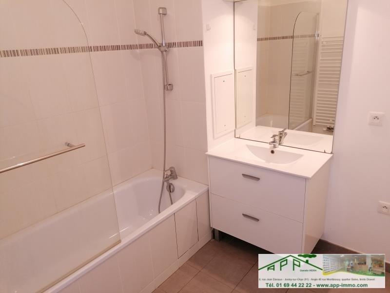 Rental apartment Draveil 985€ CC - Picture 7