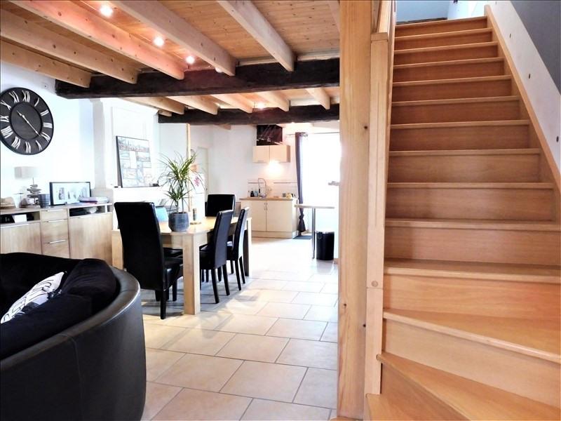Vente maison / villa Corme ecluse 143775€ - Photo 4