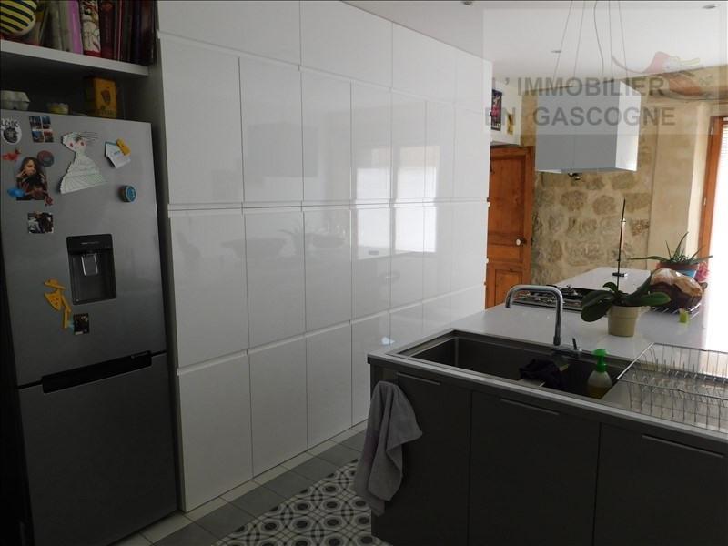 Vente maison / villa Auch 288000€ - Photo 3