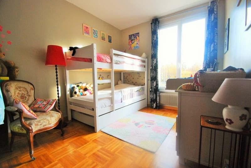 Revenda apartamento Bezons 209000€ - Fotografia 6