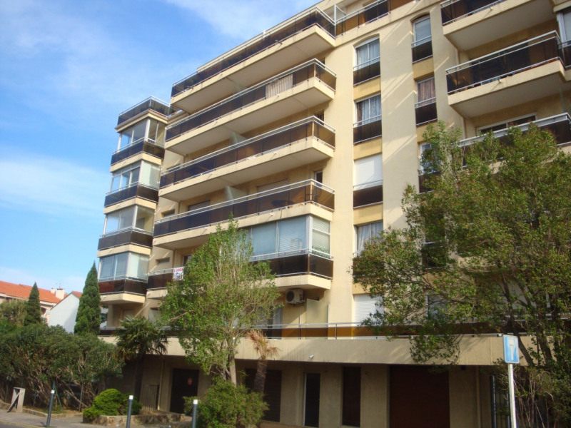 Location appartement Perpignan 370€ CC - Photo 4