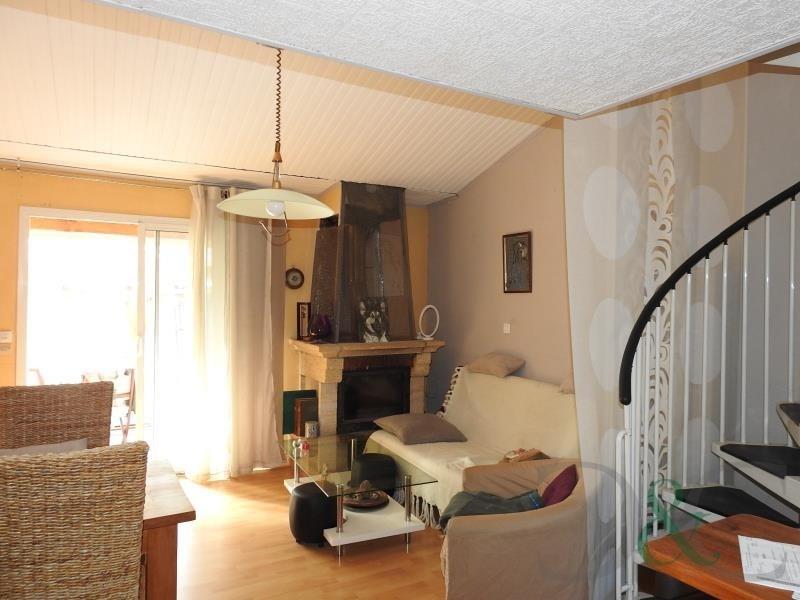 Villa 4 Zimmer