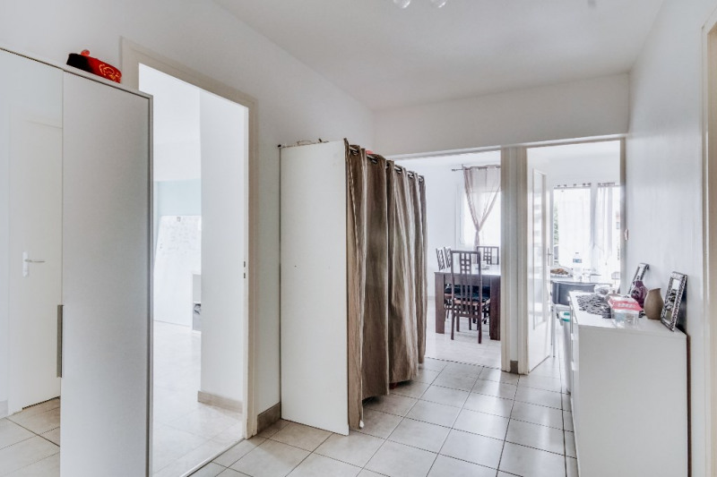 Vente appartement La motte servolex 207675€ - Photo 4