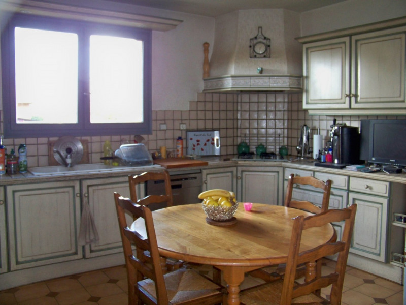 Rental house / villa Tarbes 850€ CC - Picture 3